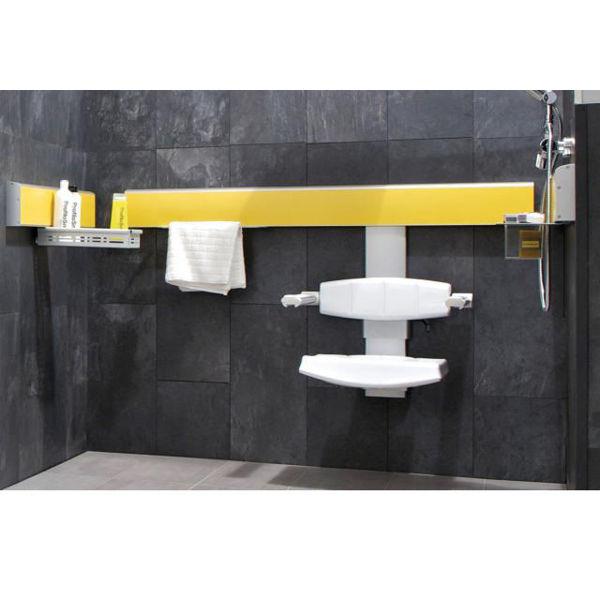 圖片 PROFILO SMART 浴室安全靈活裝置