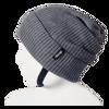 圖片 RIBCAP 冷帽設計軟頭盔