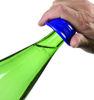 圖片 DYCEM防滑手握開瓶器