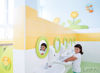 圖片 LOKKI 木質小童裝飾產品